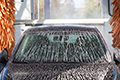 Car Body Soaps