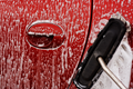 Car Wash Prep Soaps