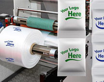 Custom Plastic Chemical Packaging Services | Alpha Chemical