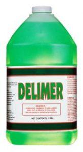 De-Limer