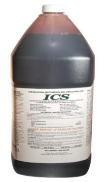 ICS Formula
