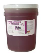 Lavendar Air Freshener