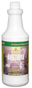 Restore Lime Remover