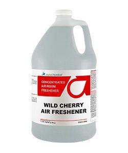 Wild Cherry Air Freshener
