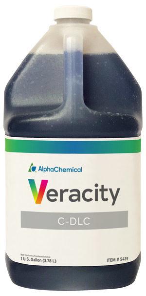 Veracity C-DLC