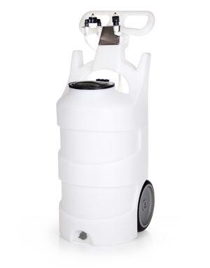 Spray Units